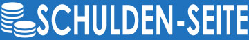 Schulden-Seite-Logo